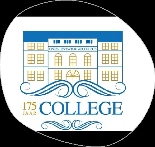 College Petrus En Paulus Troeven Traditie