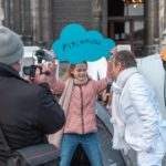 Lancering Droomcampagne (33)