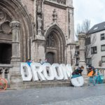 Lancering Droomcampagne (4)
