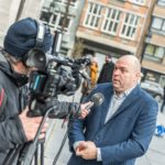 Lancering Droomcampagne (48)