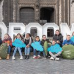 Lancering Droomcampagne (53)